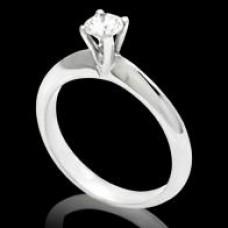 Эксклюзивное кольцо от GEM International Diamond Centr.
