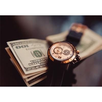 7 причин почему швейцарские часы стоят так дорого