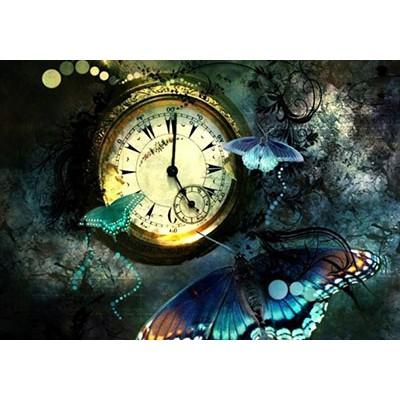 Какие приметы и суеверия о часах существуют