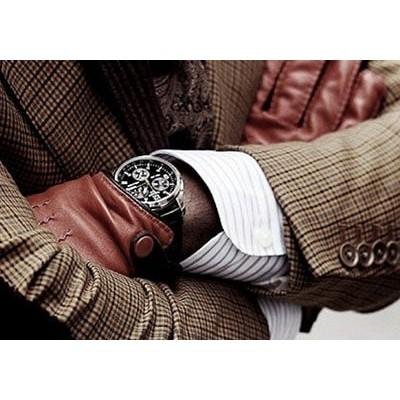 Классика или кэжуал: какой стиль часов выбрать