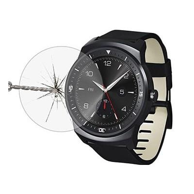 Все ли швейцарские часы противоударные?