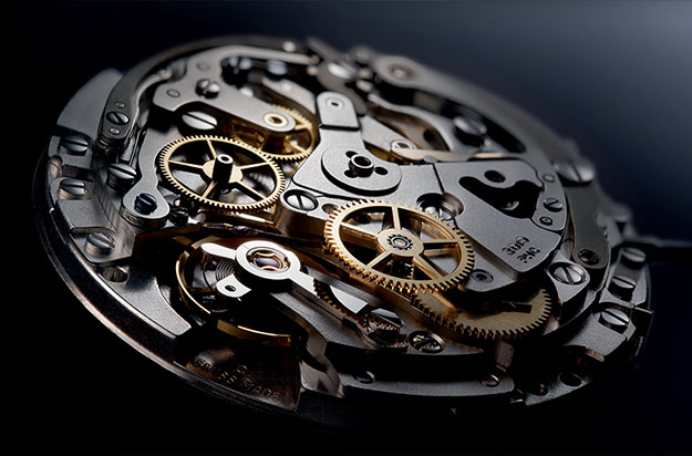 swiss-watch-mechanism