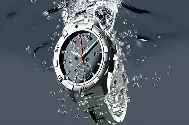swiss-watch-characteristics