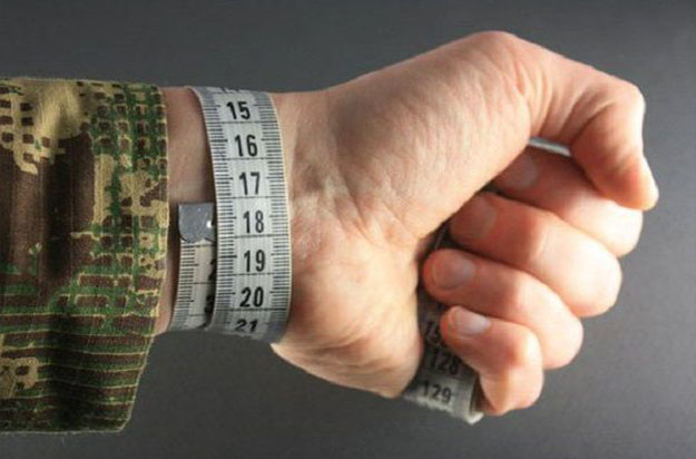 swiss-watch-size-measurement