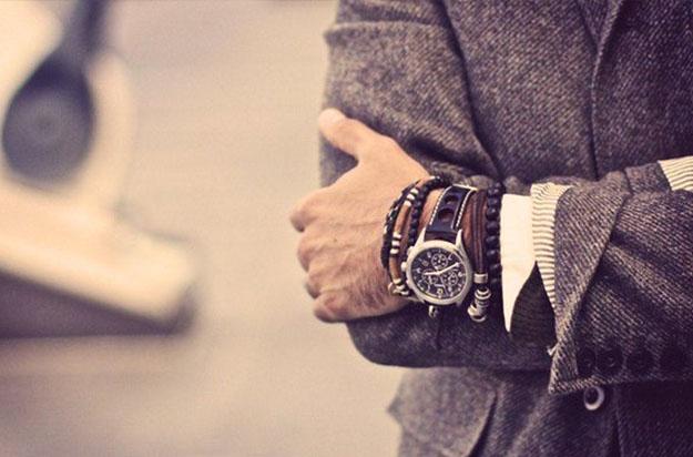 swiss-watch-watchband-or-bracelet