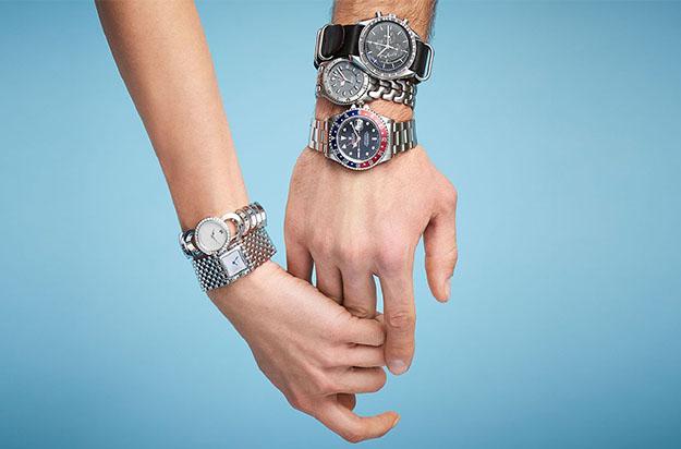 swiss-watch-different-brands