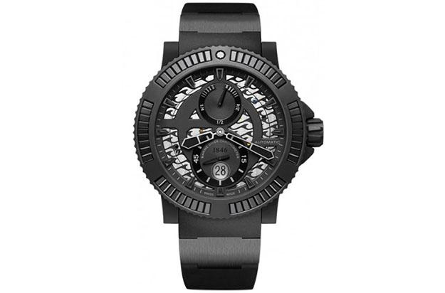 Elite-watches-Ulysse-Nardin