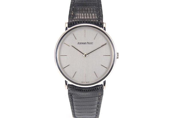 Elite-watches-Audemars-Piguet