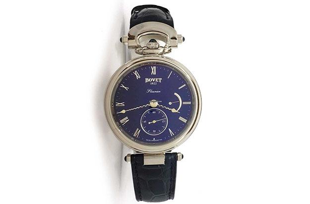 Elite-watches-Bovet