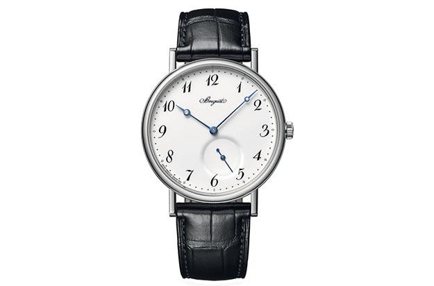 Elite-watches-Breguet
