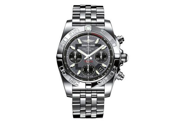Elite-watches-Breitling