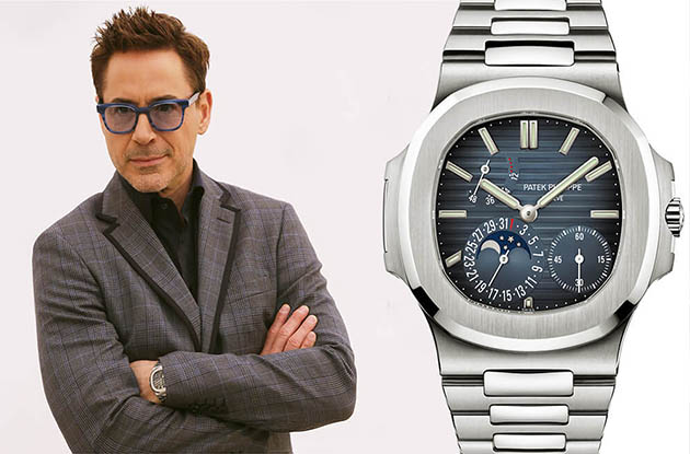 Swiss-watch-Patek-Philippe