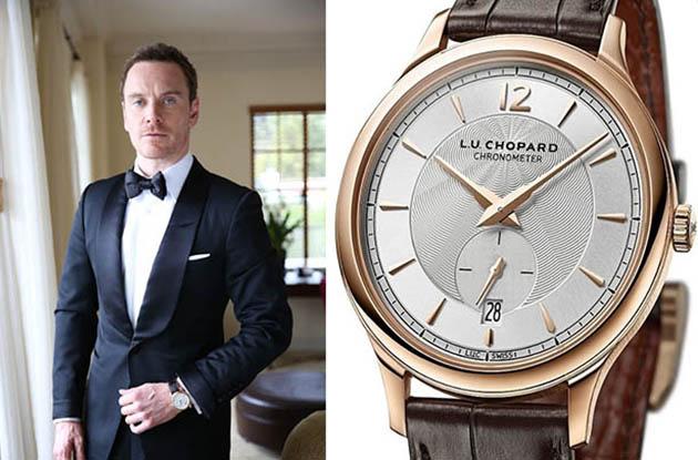 Swiss-watch-Chopard