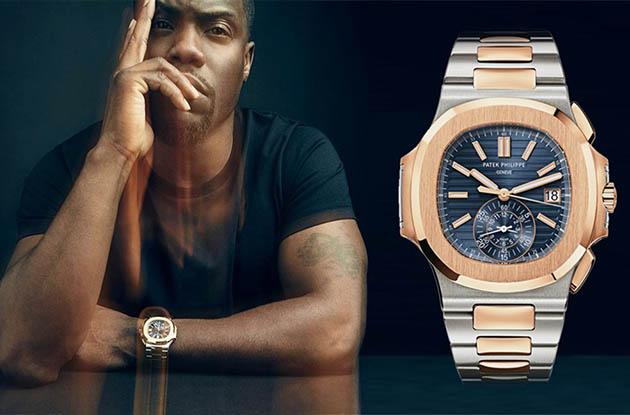 Elite-watch-Patek-Philippe
