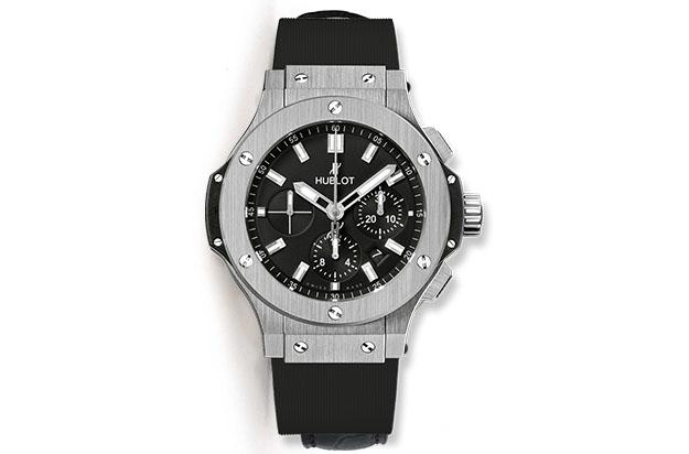 Elite-watches-Hublot