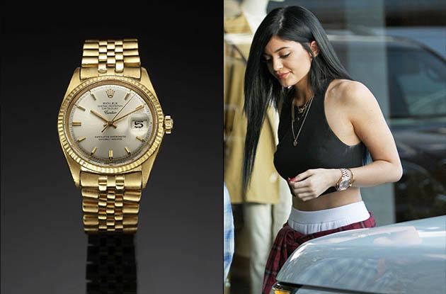 Swiss-watch-Rolex