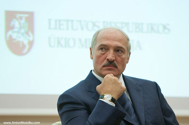 chasy-Aleksandra-Lukashenko