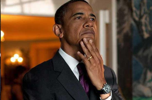 chasy-Baraka-Obamy