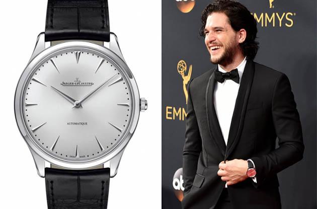 Swiss-watch-Jaeger-LeCoultre
