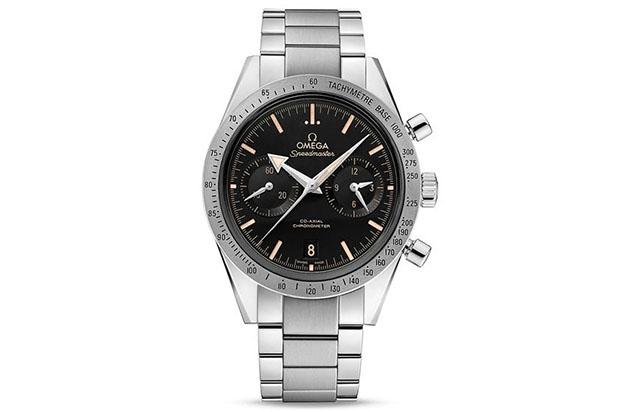 Elite-watches-Omega