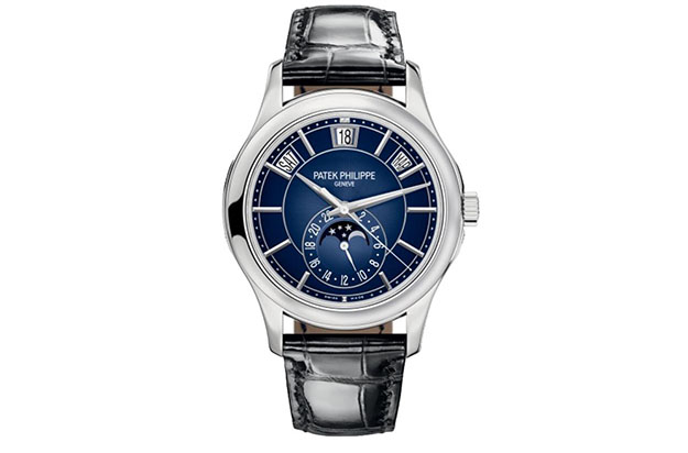 Elite-watches-Patek-Philippe