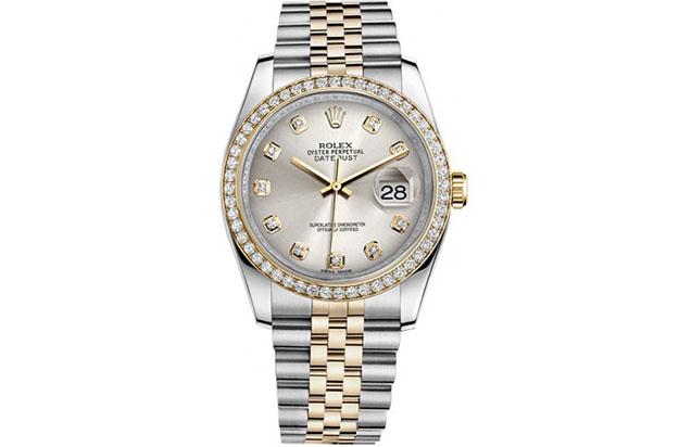 Elite-watches-Rolex