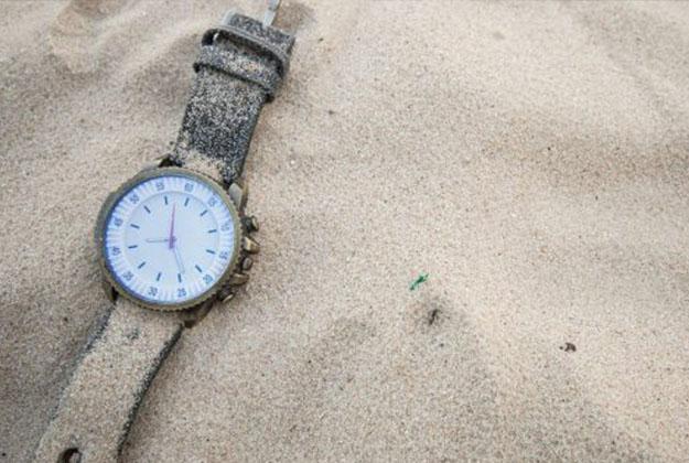 swiss-watch-lost