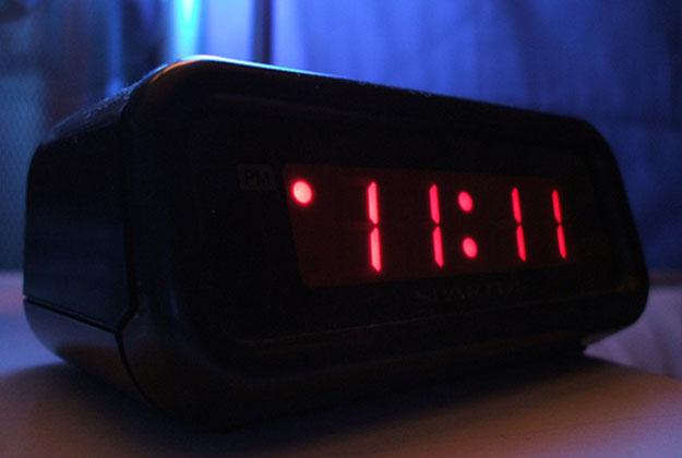 swiss-watch-same-numbers