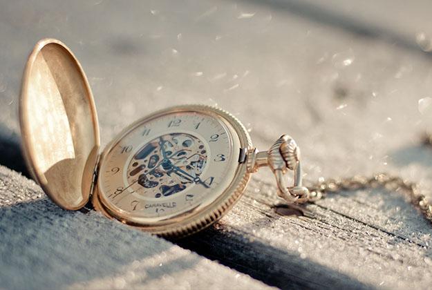 swiss-watch-generation