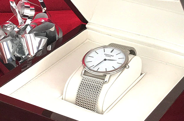 swiss-watch-gift